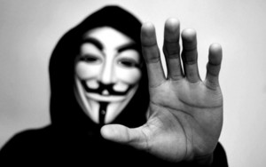 anonymous-600x375