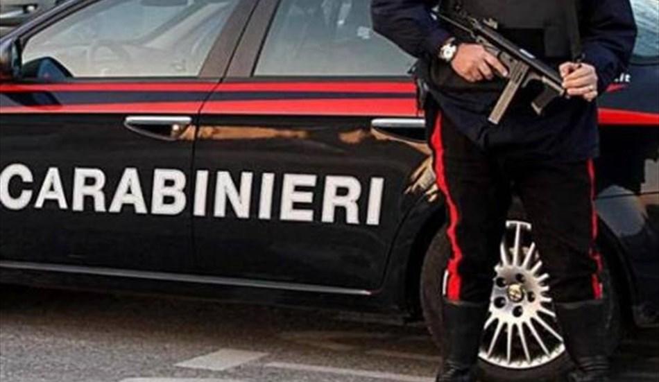 https://milano.corriere.it/notizie/cronaca/20_ottobre_14/i-carabinieri-derubavano-spacciatore-c6e5c50c-0ddc-11eb-9df8-9ad18fda6e17.shtml