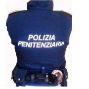 https://www.giustizia-amministrativa.it/portale/pages/istituzionale/visualizza/?nodeRef=&schema=tar_rm&nrg=201902420&nomeFile=201914650_01.html&subDir=Provvedimenti