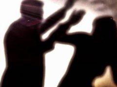 https://www.trevisotoday.it/cronaca/zero-branco-caporale-esercito-moglie-violenza-12-maggio-2020.html
