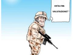 http://win.forzearmate.org/relazione_sindacato_6485.htm
