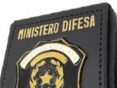 https://lanuovaferrara.gelocal.it/ferrara/cronaca/2020/07/20/news/militare-si-finge-agente-e-con-due-complici-tenta-un-estorsione-a-ostellato-1.39107134