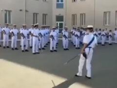 https://www.adnkronos.com/fatti/cronaca/2020/08/09/marina-militare-ammiraglio-felice-ballo-marinai-caso-isolato-pochi-sprovveduti_7SDvKeD4I7aOmlZP16W0CP.html?refresh_ce