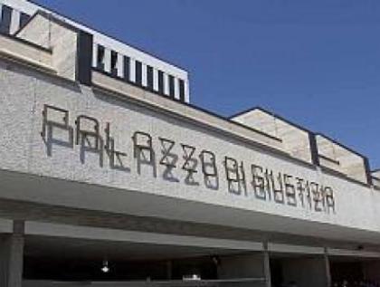 https://www.basilicata24.it/2021/01/soldi-in-cambio-di-protezione-giudiziaria-cosi-il-procuratore-capo-di-potenza-ha-fatto-arrestare-il-giudice-corrotto-91435/