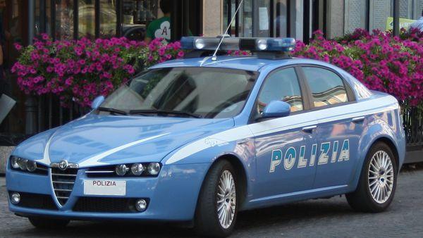 https://www.rainews.it/dl/rainews/articoli/Torino-abusi-durante-indagini-sospesi-quattro-poliziotti-ea149794-030e-4132-a740-a45d087caec7.html?refresh_ce