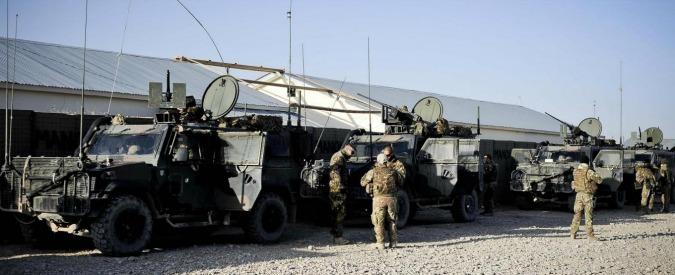 https://www.milex.org/2021/08/13/8-miliardi-700-milioni-costo-definitivo-presenza-militare-afghanistan/