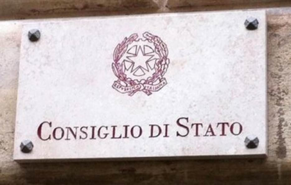 https://www.giustizia-amministrativa.it/portale/pages/istituzionale/visualizza/?nodeRef=&schema=cds&nrg=201908313&nomeFile=202003926_11.html&subDir=Provvedimenti