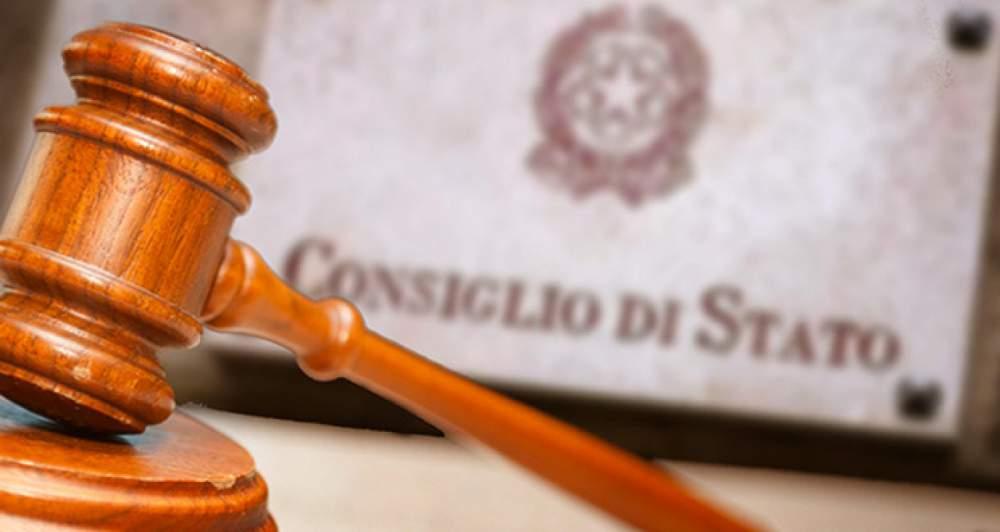 https://www.giustizia-amministrativa.it/portale/pages/istituzionale/visualizza/?nodeRef=&schema=cds&nrg=201707875&nomeFile=202007880_11.html&subDir=Provvedimenti