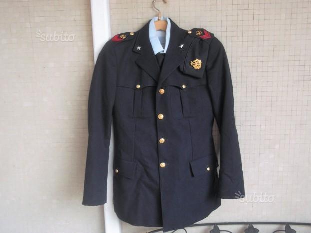 https://www.milanotoday.it/cronaca/multato-denunciato-divisa-militare-solaro.html