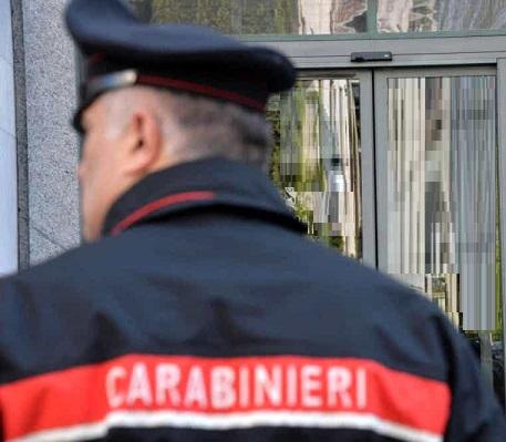 https://www.leccotoday.it/attualita/carabiniere-bellano-scritte-muri-.html