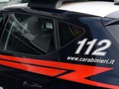 https://mantovauno.it/cronaca/non-ce-lha-fatta-il-carabiniere-colpito-da-trombosi-cerebrale-sara-disposta-lautopsia-per-far-luce-sulle-cause/