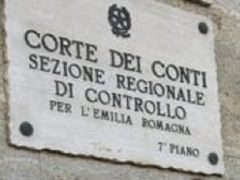 https://banchedati.corteconti.it/documentDetail/PIEMONTE/SENTENZA/86/2020