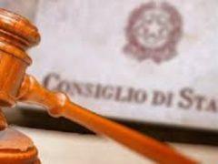 https://www.giustizia-amministrativa.it/portale/pages/istituzionale/visualizza/?nodeRef=&schema=cds&nrg=200910445&nomeFile=202001746_11.html&subDir=Provvedimenti