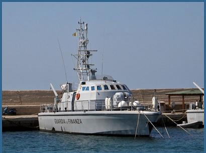http://www.vocidalcilento.it/chiarimenti-della-gdf-in-merito-allarticolo-covid-19-problemi-per-lequipaggio-di-una-nave-della-finanza-di-taranto.html