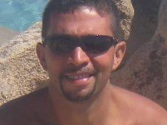Massimiliano Taddeo