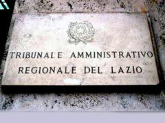 https://www.giustizia-amministrativa.it/portale/pages/istituzionale/visualizza/?nodeRef=&schema=tar_rm&nrg=201311530&nomeFile=201800468_01.html&subDir=Provvedimenti