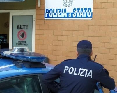 https://www.telemia.it/2020/08/lui-e-lei-poliziotti-lite-da-far-west-a-gioia-tauro/