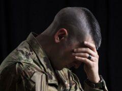 http://www.appianews.it/it/casapulla-militare-tenta-il-suicidio/?fbclid=IwAR3z6AYqO98MUD6FyyPvVKjz-8P1VqaRF7Tlsm7a1a3dZc3PkJxYajTAPHk