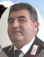Luca Rigato