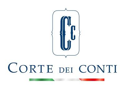 https://banchedati.corteconti.it/documentDetail/SICILIA/SENTENZA/240/2021