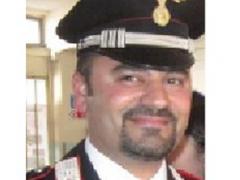 Nero Baldassarre