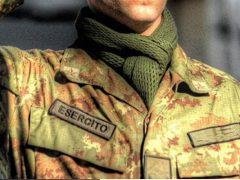 https://www.extratv.it/2021/03/16/formazione-e-sicurezza-del-personale-militare-accordo-cordenons-esef-frosinone/