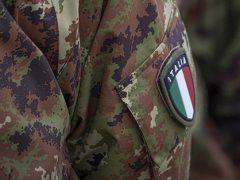 https://www.giustizia-amministrativa.it/web/guest/-/benefici-previdenziali-e-retributivi-ai-militari-impiegati-nelle-missioni-onu