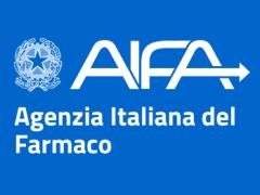 https://www.aifa.gov.it/web/guest/-/aifa-sospensione-precauzionale-del-vaccino-astrazeneca