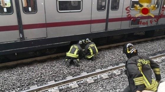 https://www.fanpage.it/roma/si-lancia-sui-binari-del-treno-termini-centocelle-muore-armando-maddaloni-scomparso-da-3-giorni/