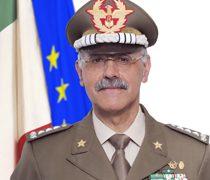 https://www.difesa.it/SMD_/Staff/Sottocapo/Pagine/BiografiaSottocapoSMD.aspx