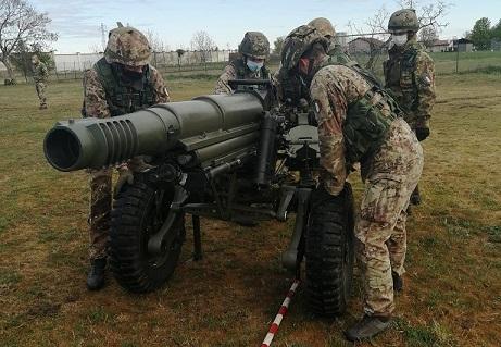 http://www.esercito.difesa.it/comunicazione/Pagine/concluso-corso-obici_210426.aspx