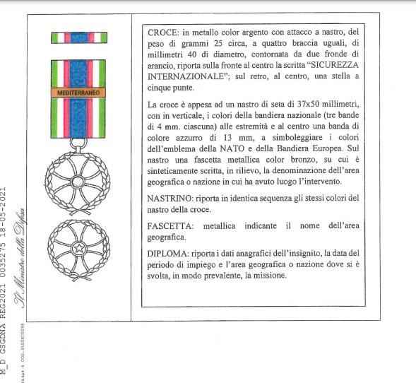 https://www.difesa.it/SGD-DNA/GiornaleUfficiale/Dispense2021/Documents/Nr_15_del%2030%20maggio%202021/DM_15_05_2021.pdf
