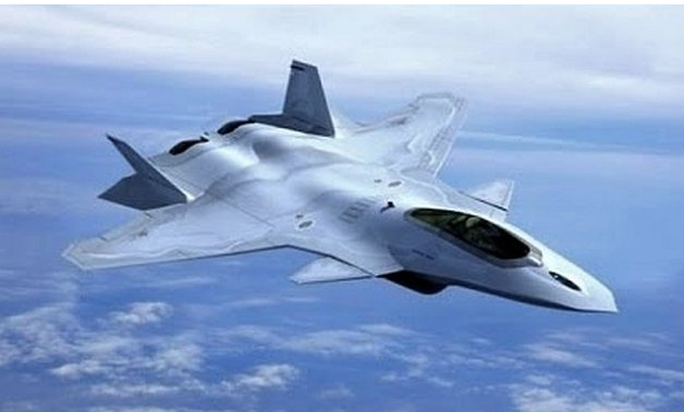 https://www.defenseworld.net/news/29588/France__Germany__Spain_Commit_to_FCAS_First_Flight_by_2027#.YKZ5qKgzbIU