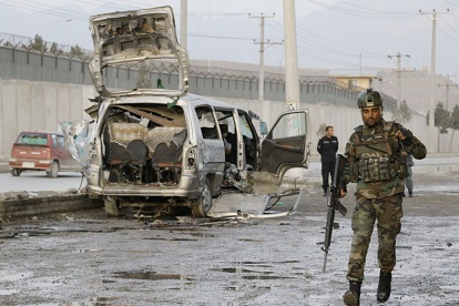 https://www.janes.com/defence-news/news-detail/enemy-initiated-attacks-in-afghanistan-increased-by-nearly-37-in-first-quarter-of-2021