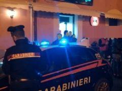https://www.adnkronos.com/avvocato-nicoletti-in-gelateria-del-mio-assistito-a-corigliano-rossano-nessun-poliziotto-multato_bKH9xymPGH2UuGjmAs0m5?refresh_ce
