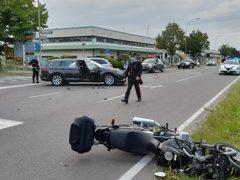 https://www.sulpanaro.net/2021/05/strade-di-sangue-in-due-incidenti-in-moto-muoiono-un-18enne-e-un-poliziotto/
