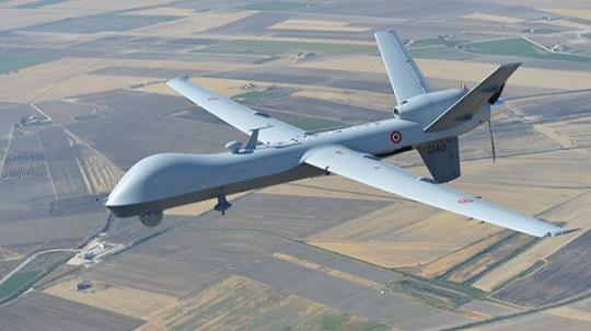 https://www.droneblog.news/droni-aeronautica-militare-contro-reati-ambientali/