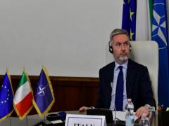 https://www.difesa.it/Primo_Piano/Pagine/Riunione-del-Consiglio-Atlantico-in-formato-Ministri-della-Difesa-della-NATO.aspx
