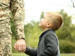 https://www.military-divorce-guide.com/family-support/army-family-support-requirements