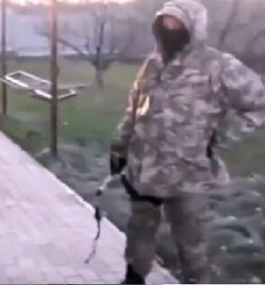https://www.tvsvizzera.it/tvs/libia--80-frustate-a-un-militare-per-aver-bevuto-alcol/46723758