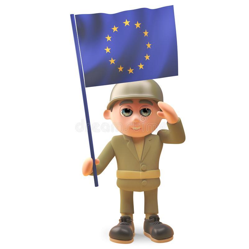 https://curia.europa.eu/jcms/upload/docs/application/pdf/2021-07/cp210131en.pdf