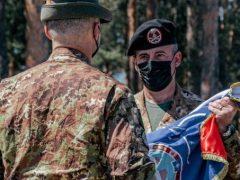 https://www.italia2tv.it/2021/07/02/il-tenente-colonnello-graziano-guida-il-contingente-italiano-in-lettonia-lamministrazione-di-santarsenio-orgogliosi-di-lui/