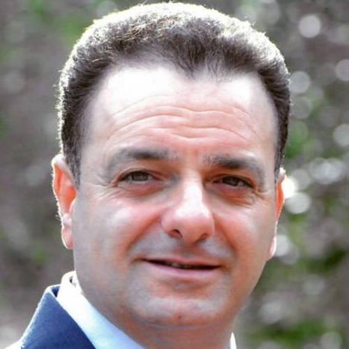 http://www.tricasenews.it/morte-del-finanziere-a-leuca-autopsia-bloccata-e-nuovi-possibili-sviluppi/