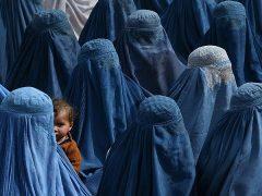 https://tg24.sky.it/torino/2021/08/17/afghanistan-soldatessa-dolore-sprecato
